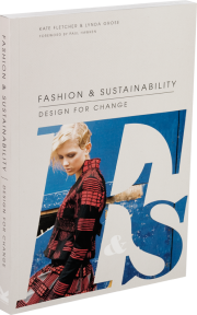 Fashion & Sustainability 3D