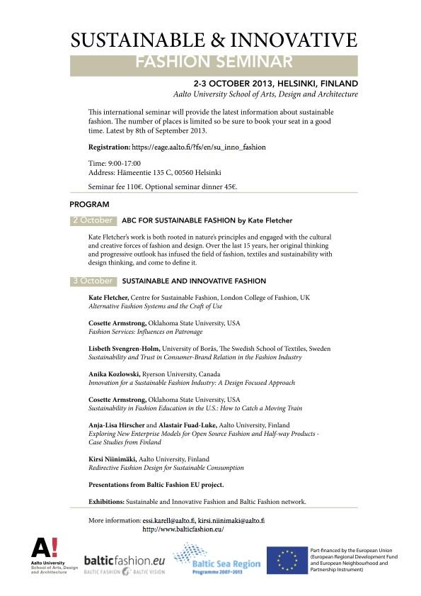 Seminar speaker invitation letter sample invitationjpg seminar helsinki finland 2 3 october katefletcher com invitation letter for speaker new sample guest seminar inspirationa stopboris Images