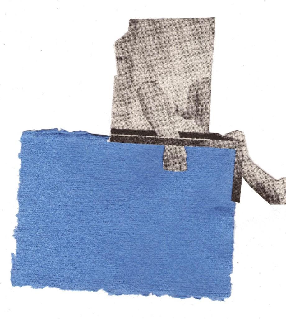 COU illustration