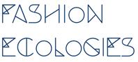 fe_small_logo