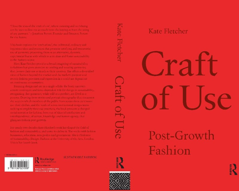 Craft_of_use full cover