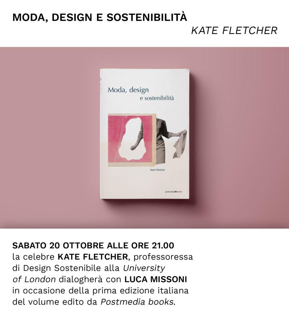 Design Katefletcher Com
