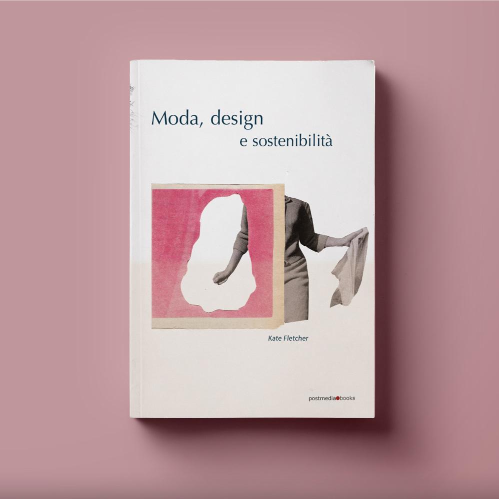 Moda Design E Sonstenibilita Katefletcher Com